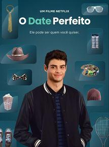 Assistir como era gostoso canal brasil online dating