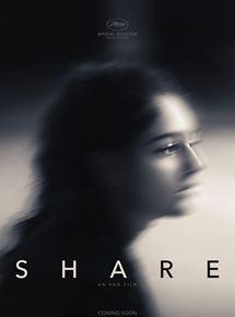 Compartilhar