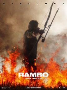 Assistir  Rambo 5