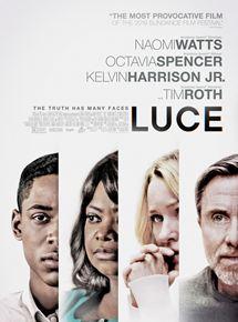 Luce VOD