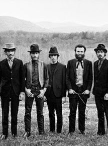 [HD.4k]™Assistir~>Once Were Brothers : Robbie Robertson and The Band (2020) Filme Completo Dublado Legendado HD-1080p