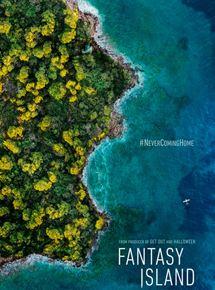 [HD.4k]™Assistir~>A Ilha da Fantasia (2020) Filme Completo Dublado Legendado HD-1080p