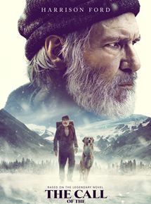 [HD.4k]™Assistir~>The Call of the Wild (2020) Filme Completo Dublado Legendado HD-1080p