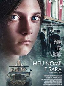 Meu Nome é Sara