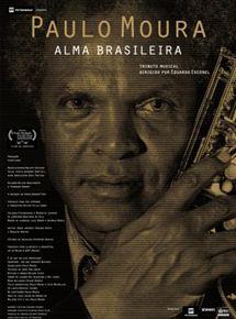 Paulo Moura - Alma Brasileira