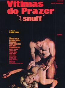 Snuff, Vítimas Do Prazer