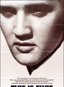 Isto é Elvis