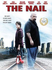 Joey Nardone: A História de Um Pugilista