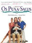 Os Puxa-Sacos