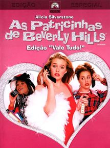 filme as patricinhas de beverly hills legendado