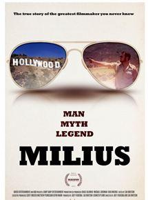 Milius