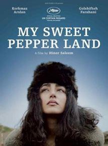 Minha Doce Pepper Land