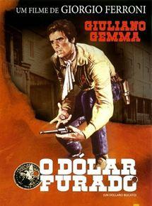tema do filme dolar furado