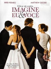Imagine Eu e Você