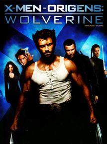 filme x-men a origem de wolverine dublado