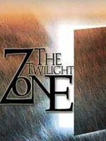 The Twilight Zone (2002)