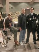 Criminal Minds - Temporada 15