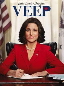 Veep - Temporada 7