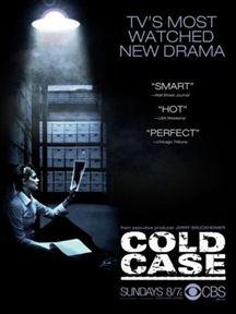 Cold Case