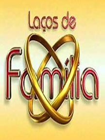 Laços de Família