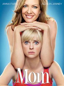 Mom - Temporada 7