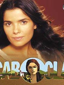 Cabocla (2004)