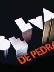 Selva de Pedra (1986)
