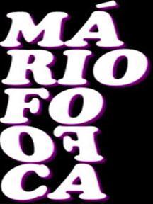 Mário Fofoca