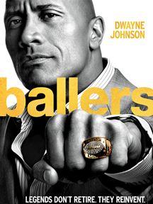 Ballers - Temporada 4