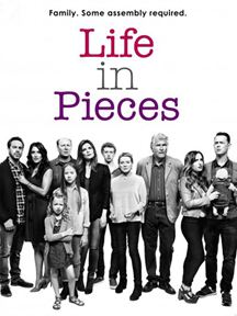 Life In Pieces - Temporada 4