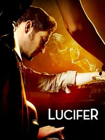 Lucifer - Temporada 4
