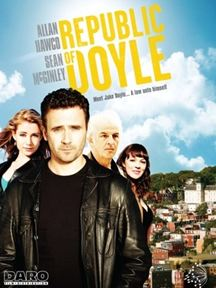 Republic of Doyle - Temporada 6