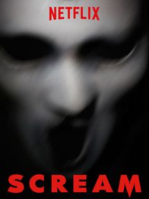 Scream - Temporada 3