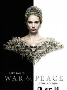 Guerra & Paz