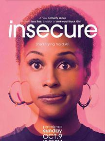 Insecure - Temporada 3