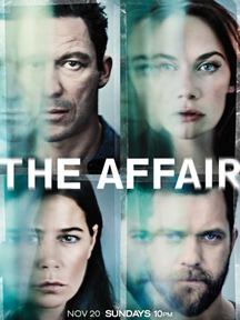 The Affair - Temporada 5