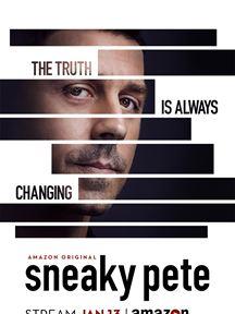 Sneaky Pete - Temporada 3