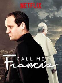 Pode me chamar de Francisco