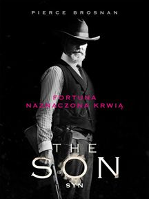 The Son - Temporada 2