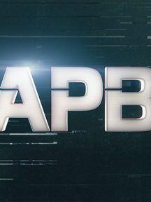 A.P.B.