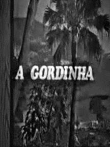 A Gordinha
