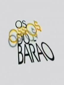 Os Ossos do Barão (1997)