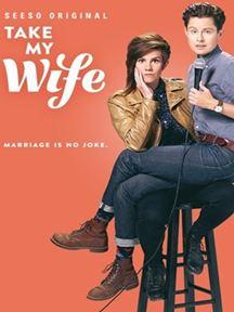 Take My Wife