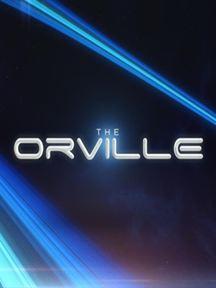 The Orville - Temporada 3