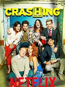 Crashing (UK)