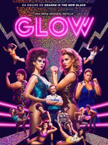 GLOW - Temporada 4