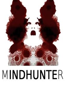 Mindhunter - Temporada 2