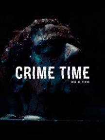 Crime Time - Hora de Perigo