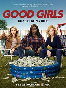 Good Girls - Temporada 2