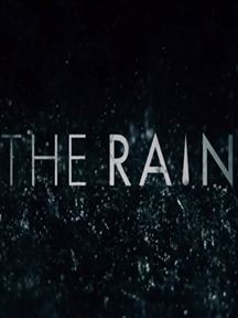 The Rain - Temporada 3